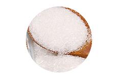 О-цимен-5-ол натуральный консервант