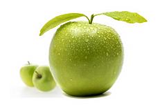 Экстракт мякоти яблока