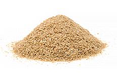 Пшеничные и овсяные отруби