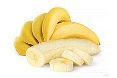 Экстракт мякоти банана